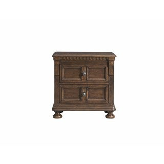 Picket House Furnishings Henry Nightstand