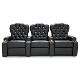 Theater Seating Living Room Furniture Shop The Best