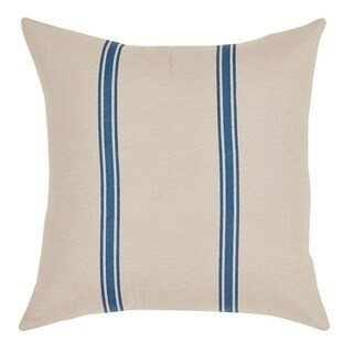 Charlotte FilledThrow Pillow 16x16