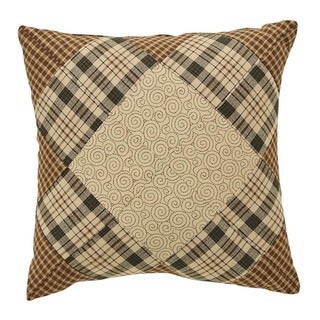 BarringThrow Pillow