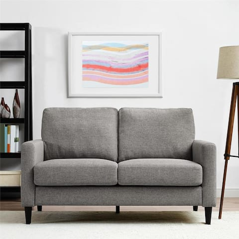 Avenue Greene Rana Loveseat Sofa