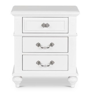 Picket House Furnishings Annie Nightstand