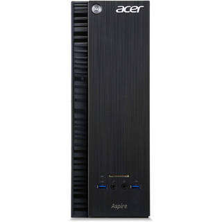 Acer Intel Celeron N3050 Dual-Core 1.60 GHz 4 GB Ram 500 GB HDD Windows 10 Home
