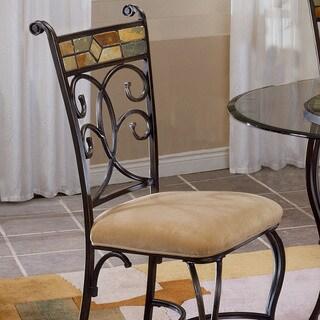 Slate Dining Room Bar Furniture Overstockcom Buy Dining