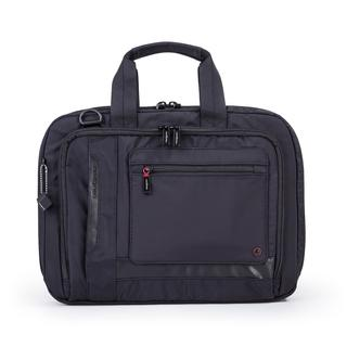 Hedgren Exceed 13-inch Laptop Business Bag