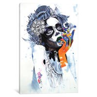 iCanvas 'The Dream' by Minjae Lee Canvas Print