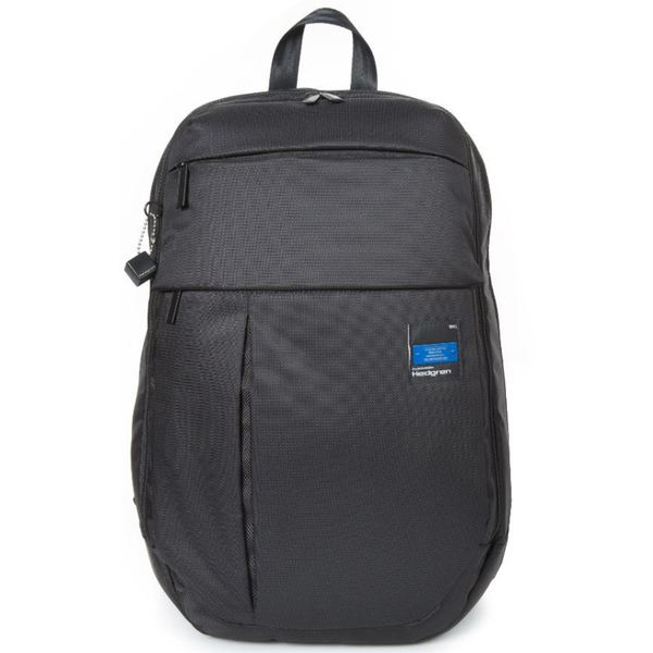 d73bfbc1c46 Shop Hedgren Stock 15-inch Laptop Backpack - Free Shipping Today -  Overstock - 15438032