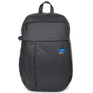 Hedgren Stock 15-inch Laptop Backpack