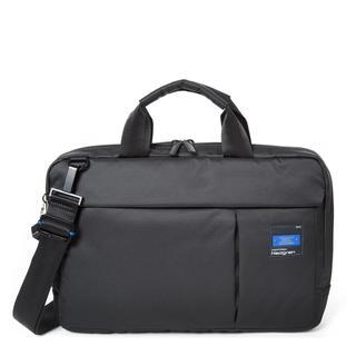 Hedgren Federal Medium 15-inch Laptop Business Bag