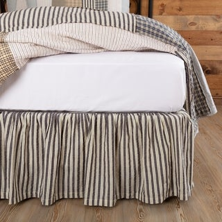 Ashmont Bed Skirt