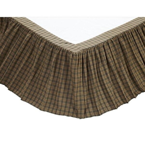 Barrington Bed Skirt