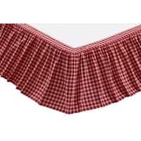 Breckenridge Bed Skirt