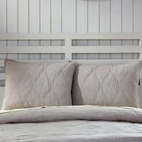 Harbour Cotton Standard Sham