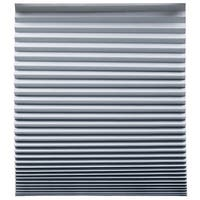 Redi Shade Original Room Darkening Pleated Window Shade