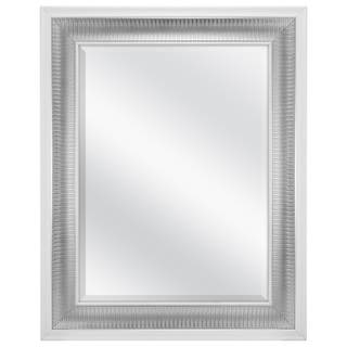 White Mirrors For Less Overstock Com
