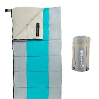 0eeff987386 Buy Blue Sleeping Bags Online at Overstock
