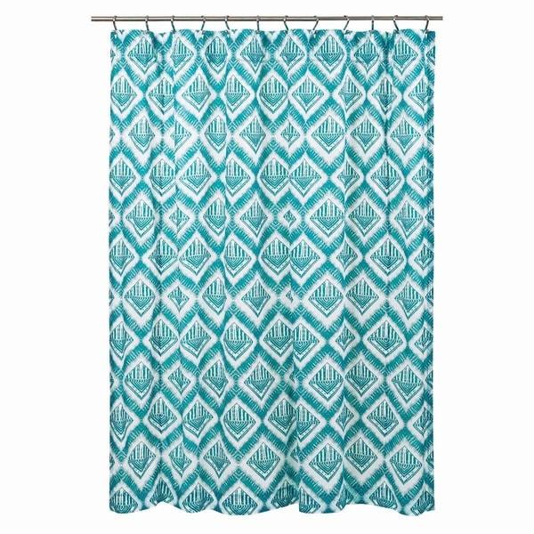 Karina Shower Curtain