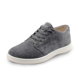 Men's Aureus Insignia Low-Top Sneaker