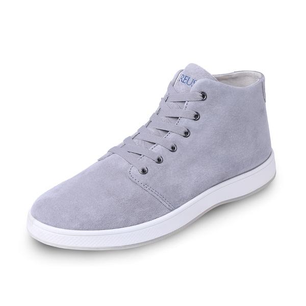 Aureus Patron Mid Top Sneaker da0y6hkAR