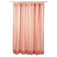 Genevieve Shower Curtain