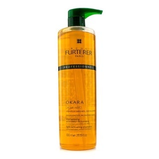 Rene Furterer Okara Light Activating Shampoo 20.29