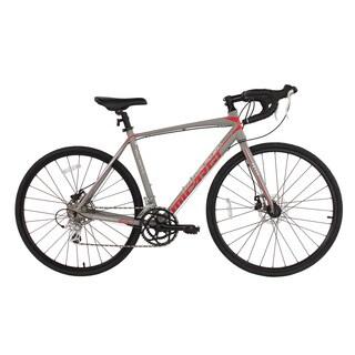 Micargi Unisex Avant 53-centimeter Road Bike