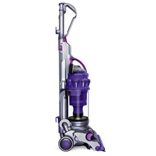 Dyson DC14 Animal Upright Vacuum (Refurbished)