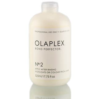 Olaplex 17.75-ounce Hair Bond Perfector No 2|https://ak1.ostkcdn.com/images/products/15441360/P21891368.jpg?impolicy=medium