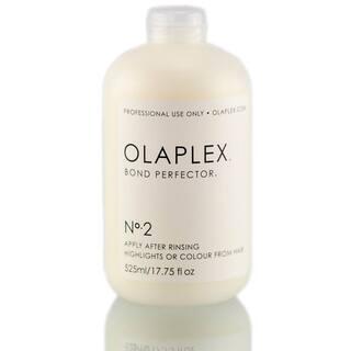 Olaplex 17.75-ounce Hair Bond Perfector No 2|https://ak1.ostkcdn.com/images/products/15441360/P21891368.jpg?impolicy=medium