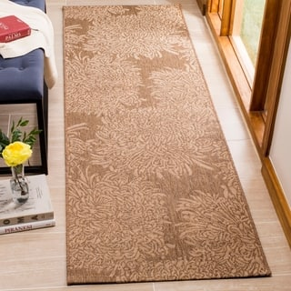Martha Stewart Rugs Amp Area Rugs For Less Overstock Com