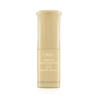 Oribe Swept Up 0.16-ounce Volume Powder
