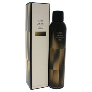 Oribe Free Styler 9-ounce Working Hairspray