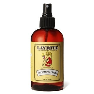 Layrite 8-ounce Grooming Spray