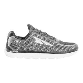 Altra Footwear One V3 Black Women's Running Shoes