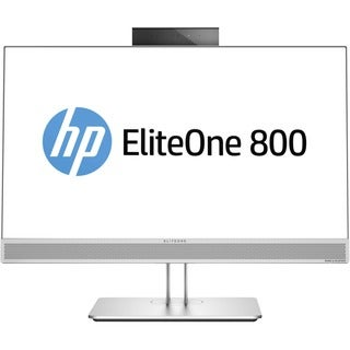 HP EliteOne 800 G3 All-in-One Computer - Intel Core i5 (7th Gen) i5-7