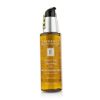 Eminence Stone Crop 5-ounce Cleansing Oil