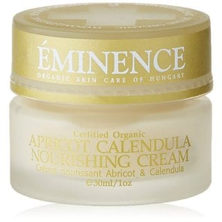 Eminence Apricot 1-ounce Calendula Nourishing Cream