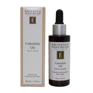Eminence 1-ounce Calendula Oil