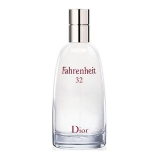 Christian Dior Fahrenheit 32 Men's 1.7-ounce Eau de Toilette Spray (Tester)