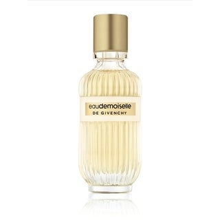 Givenchy Eaudemoiselle Women's 3.4-ounce Eau de Toilette Spray (Tester)