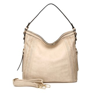 MKF Collection Skyler Hobo by Mia K. Farrow