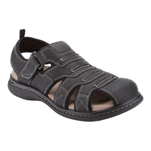 Dockers Searose Men's ... Fisherman Sandals FrzhF