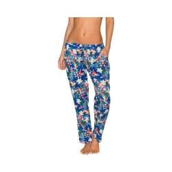 Women's Sunsets Boardwalkers Cover Up Pant Mahalo
