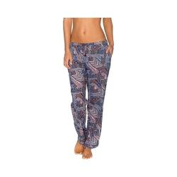 Women's Sunsets Boardwalkers Cover Up Pant Serengeti