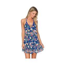 Women's Sunsets Riviera Dress Mahalo