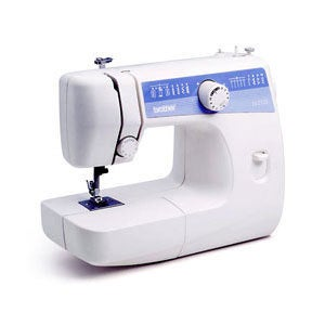 Brother LS2125 Sewing Machine (Refurb)