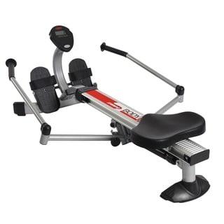 Body Trac Glider Gym Machine