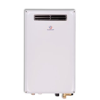 Eccotemp 45H-LP Outdoor Liquid Propane Tankless Water Heater