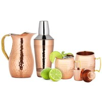 Beverage Serving Sets