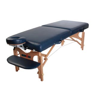 Ironman Mojave Foldable Massage Table with Deluxe Carry Bag|https://ak1.ostkcdn.com/images/products/15613603/P22047430.jpg?impolicy=medium